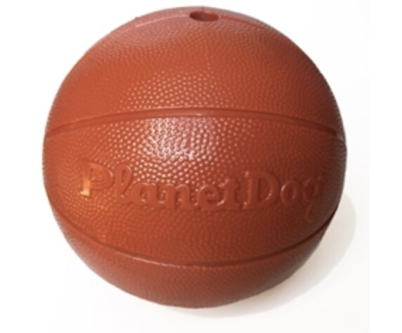 Basketball Tough Toy