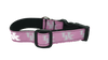 Pink UK Wildcat Collar