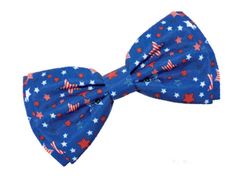 Boston Pops Bow Tie