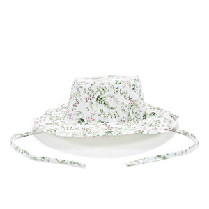 SAFARI HAT hattu - Forest Blossom