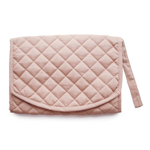 CHANGING PAD hoitoalusta - Blush