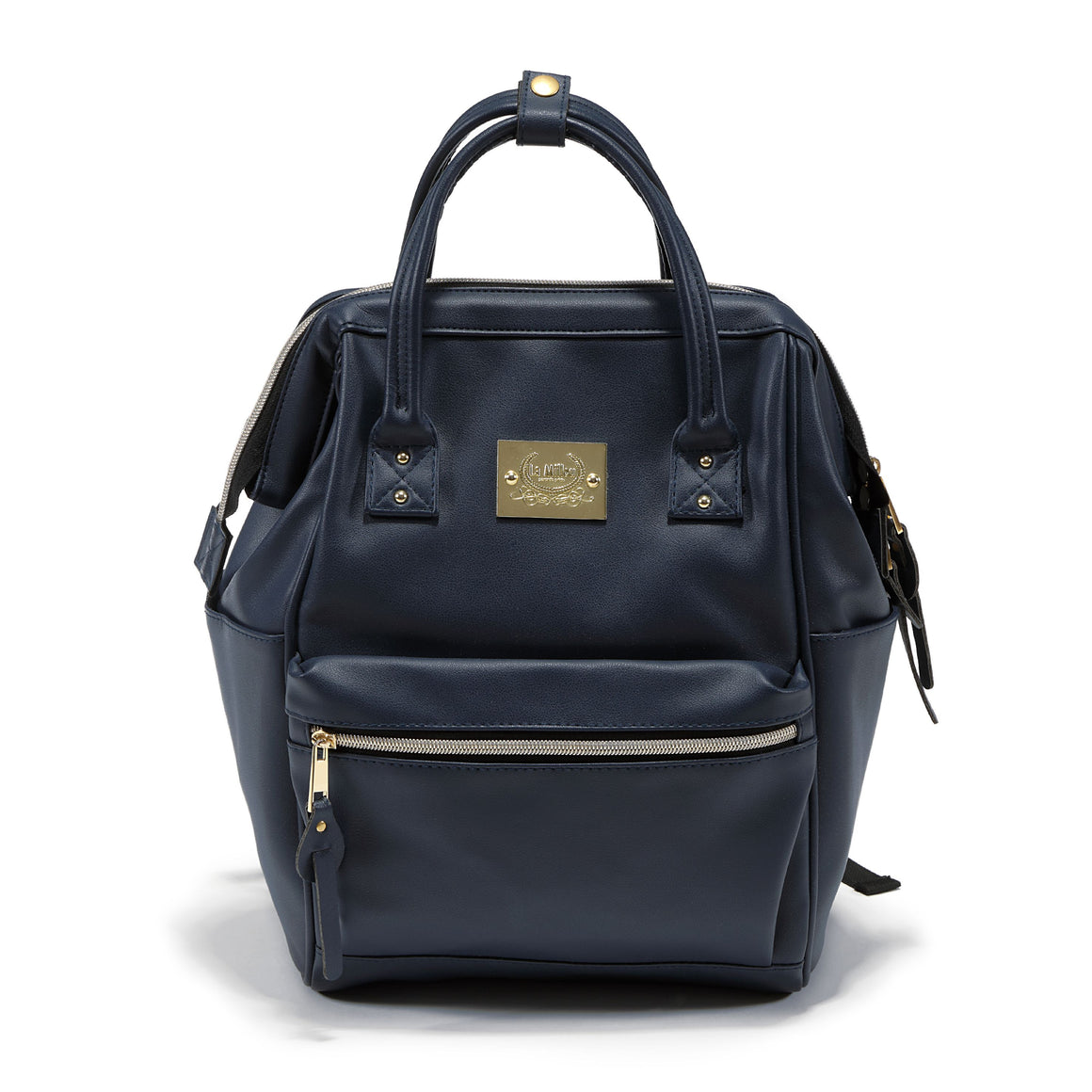 DOLCE VITA PURE backpack - LONDON