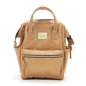 DOLCE VITA PURE backpack -  Arizona