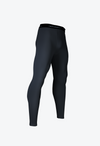Men's Performance Pants
