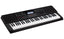 Teclado Casio Organo Ct-x700 Sensitivo 61 teclas-PIANOS ROCKS