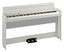 Piano Digital Korg C1 Air de 88 Teclas Con Mueble y Bluetooth - En Blanco-PIANOS ROCKS