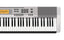 Casio Piano Digital 88 Teclas Usb CDP230RSR-PIANOS ROCKS
