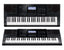Casio Ctk7200 Teclado Sensitivo 5 Oct. Ritmos Usb-PIANOS ROCKS