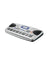 Teclado Portatil Casio Ma150 49 Teclas Mini-PIANOS ROCKS
