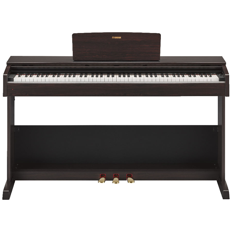Piano Electrico Digital Yamaha Arius YDP 103R-PIANOS ROCKS