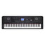 Piano Digital Electrico Yamaha Dgx660B-PIANOS ROCKS