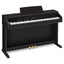 Piano Digital Celviano Ap260 Casio Con Mueble 3 Pedales Bk-PIANOS ROCKS