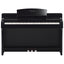 Piano Electrico Digital Yamaha Clavinova CSP 150B-PIANOS ROCKS