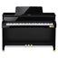Casio Piano Digital Celviano Grand Hybrid Gp500 Gk Negro-PIANOS ROCKS