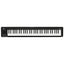 Controlador Korg Microkey2 61 USB de 61 Teclas - iPad - iPhone-PIANOS ROCKS