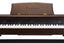 Casio Piano Digital Privia Con Mueble Y 3 Pedales Px760BN-PIANOS ROCKS