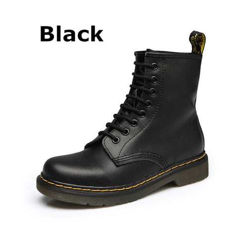 Women's Female ladies woman Ankle Boots