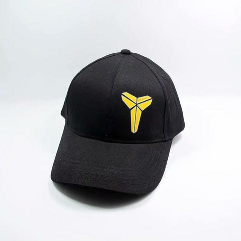 Basketball baseball cap  Kobe
