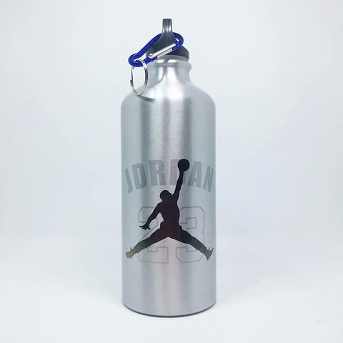 Basketball kettle Kobe
