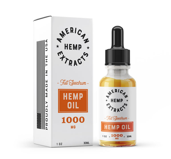 Be the first to know about our CBD Sales!