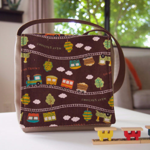 messenger bags for boys