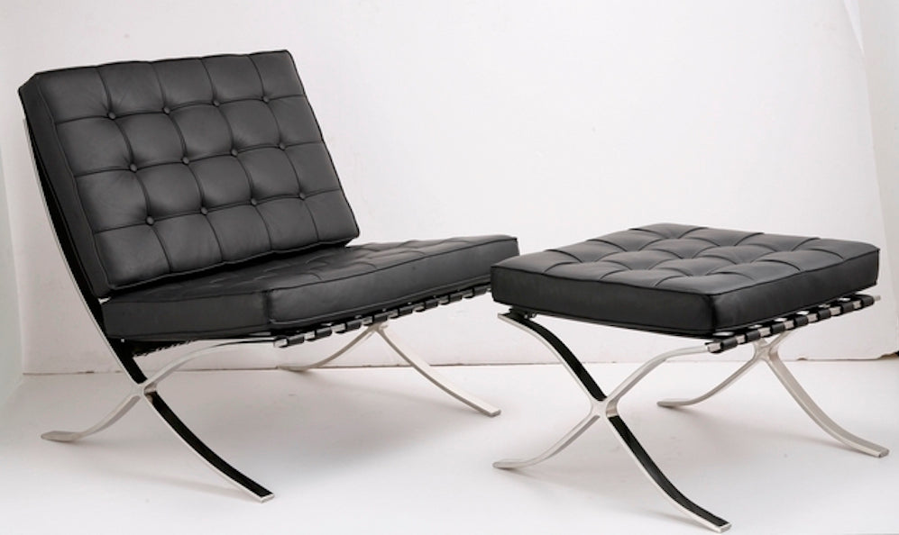 https://commons.wikimedia.org/wiki/File:Mies-Barcelona-Chair-and-Ottoman.jpg