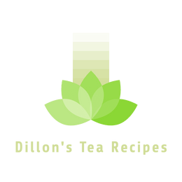 Healthy tea recipes featuring oolong tea, apple flower tea, french rose tea, green tea, chinese tea and more
