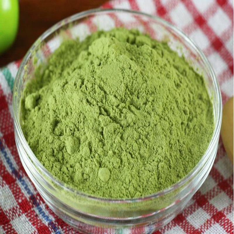 Premium Japanese Matcha Green Tea Powder Singapore