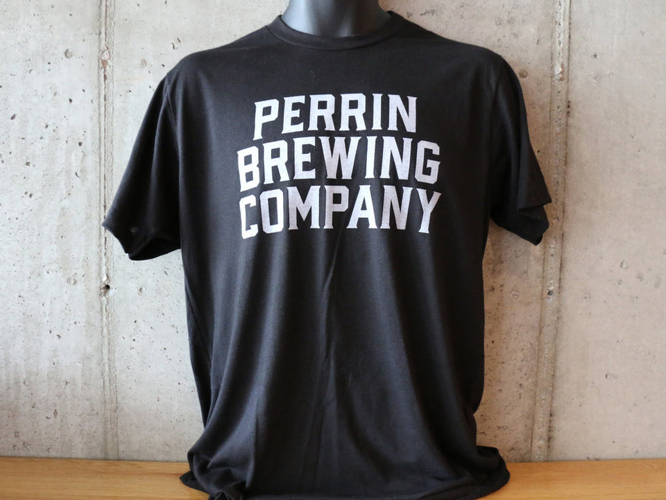 Perrin Brewing Company T-Shirt