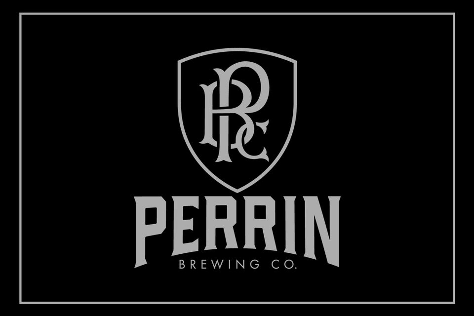 Perrin Brewing Company Gift Card