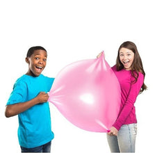 Load image into Gallery viewer, 【50% OFF】Amazing Bubble Ball - Best Selling Toy Of 2020!