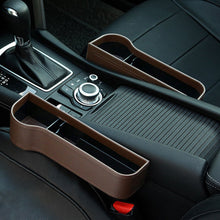 Load image into Gallery viewer, 【Hot Sale 70% OFF】 Multifunctional Car Seat Organizer