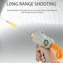 Load image into Gallery viewer, Air Shooter™ Floating Target Dart Shooting Game (70% OFF)