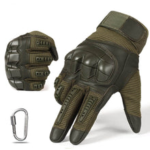 Load image into Gallery viewer, Indestructible Military Gloves