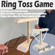 Load image into Gallery viewer, Ring Toss Drinking Game