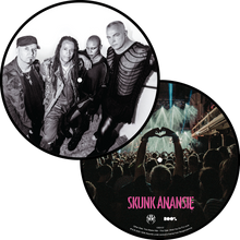 "Load image into Gallery viewer, This Means War / What You Do For Love - 7"" Picture Disc"