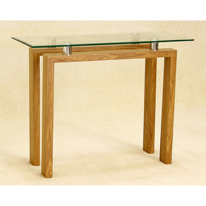 Adina Console Table