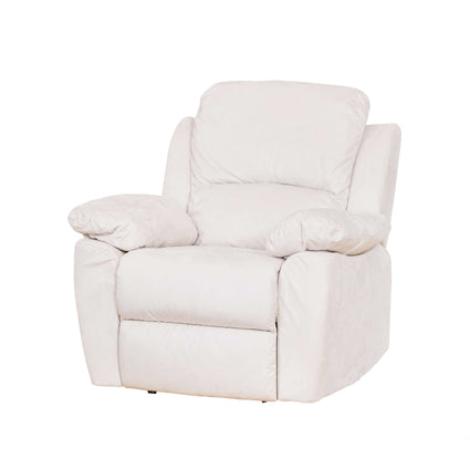 Beatton Electric Recliner Armchair