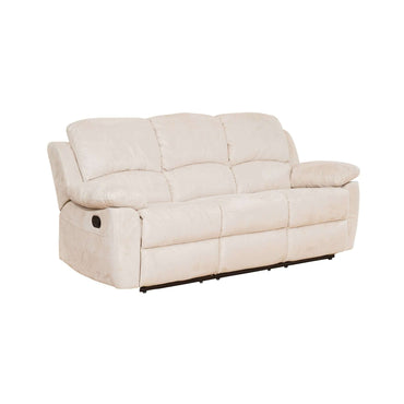 Beatton Three Seater
