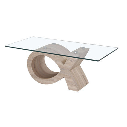 Cape Coffee Table