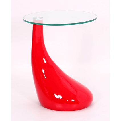 Chilton Lamp Table