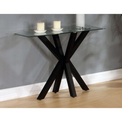 Langley Console Table