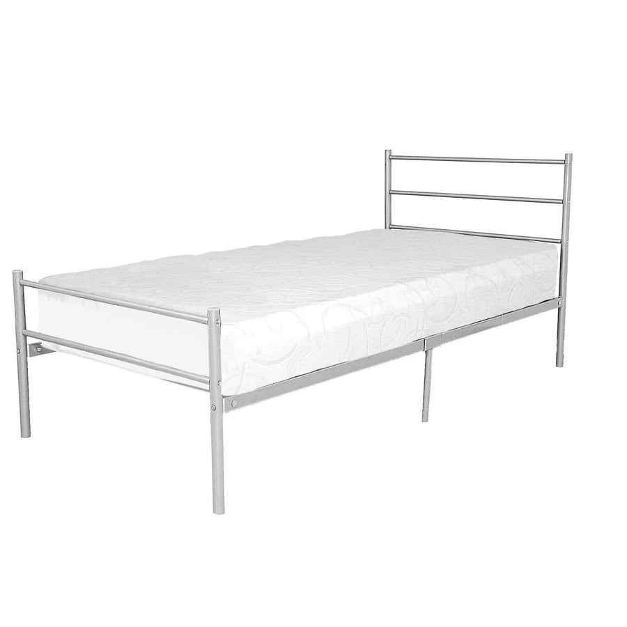 Leanne Double Bed