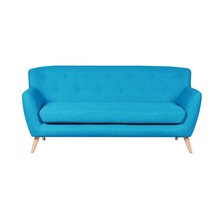 Madeira Three Seater