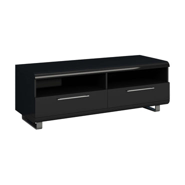 Newline High Gloss TV Stand
