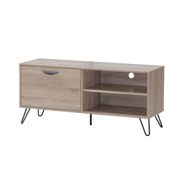 Sonoma TV Unit 1 Drawer