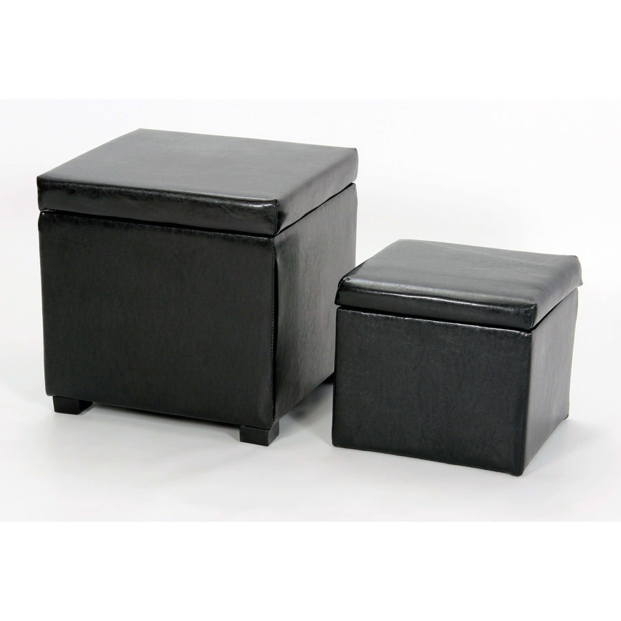 Stella Storage Boxes