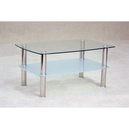 Togo Coffee Table