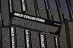 Neck Collectors (Story)