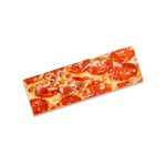 Pizza Slap